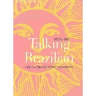 Talking Brazilian