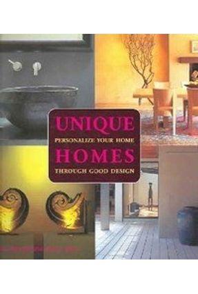 Unique Homes - King,Carol Soucek | Hoshan.org