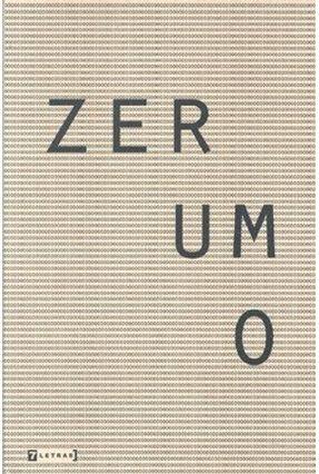 Zero um - Leite,Guto   Nisrs.org