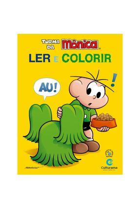 Livro Médio Ler E Colorir Os Incríveis 2 - Rodrigues,Naihobi S. pdf epub