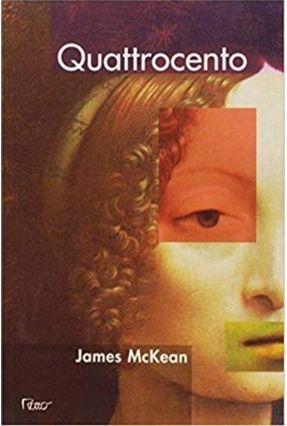 Quattrocento - Mckean,James pdf epub