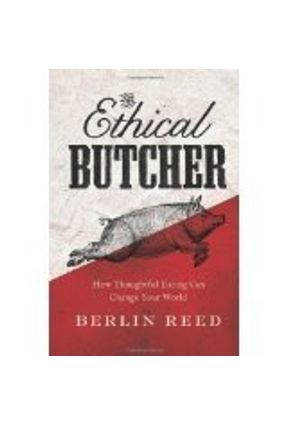 The Ethical Butcher - Reed,Berlin | Hoshan.org