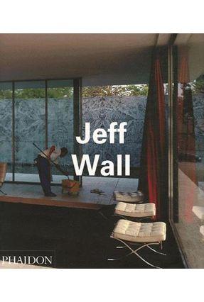 Jeff Wall - Duve,Thierry De Wall,Jeff pdf epub