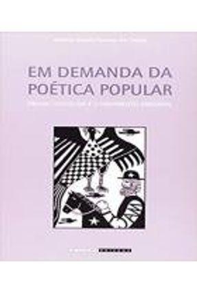 Demônio Familiar - Alencar,José de pdf epub