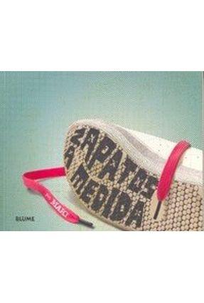 Zapatos a Medida - MAKI pdf epub