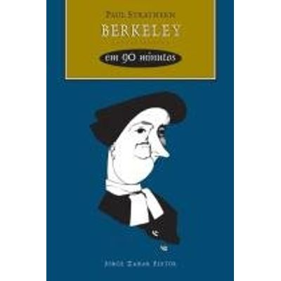 Berkeley - Col. 90 Minutos