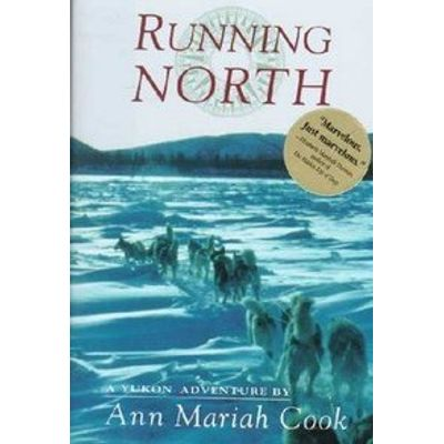 Running North
