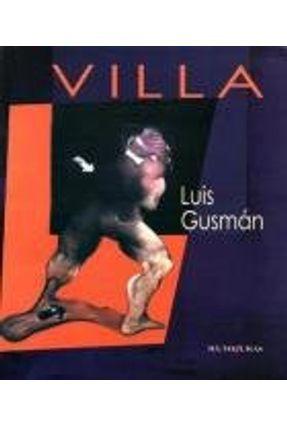 Villa - Gusman,Luis pdf epub