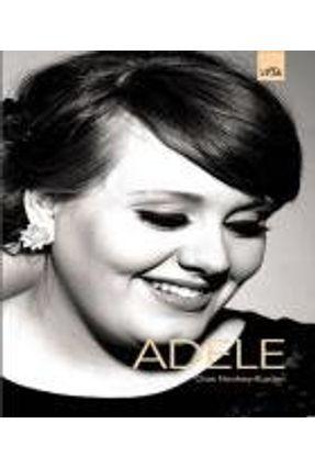 Adele - Newkey-burden,Chas   Nisrs.org