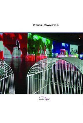 Eder Santos - Santos,Eder | Hoshan.org