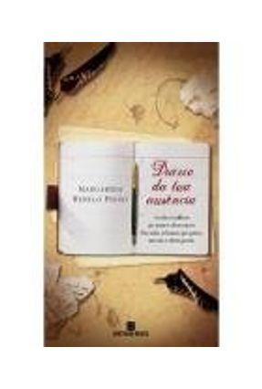 Diário da Tua Ausência - Pinto,Margarida Rebelo | Hoshan.org