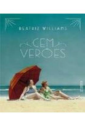 Cem Verões - Williams,Beatriz | Hoshan.org