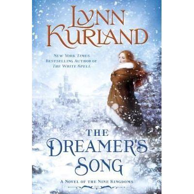 The Dreamer's Song