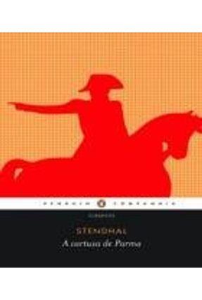 A Cartuxa de Parma - Stendhal   Hoshan.org