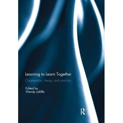 Learning To Learn Together - Cooperation, Theory, And Practice