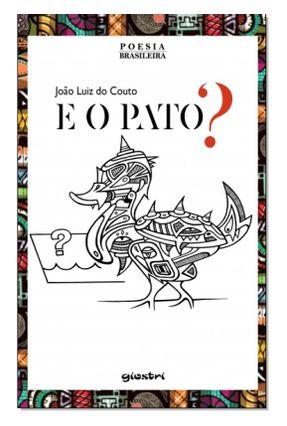E O Pato? - João Luiz do Couto   Nisrs.org