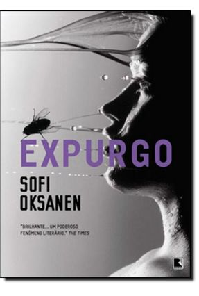 Expurgo - Oksanem,Sofi   Tagrny.org
