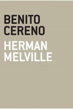 Benito Cereno - Melville,Herman pdf epub