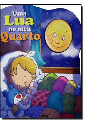 Uma Lua No Meu Quarto - Norris,Annette pdf epub