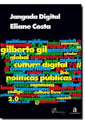 Jangada Digital - Costa,Eliane   Hoshan.org