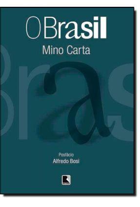 O Brasil - Carta,Mino | Tagrny.org