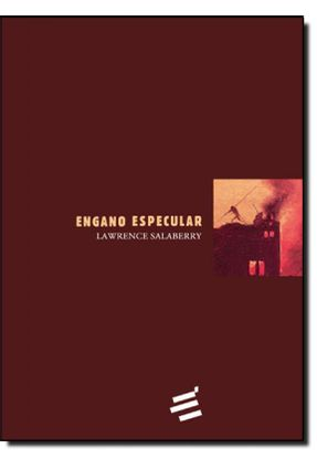 Engano Especular - Salaberry,Lawrence   Nisrs.org