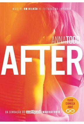 After - Todd,Anna   Hoshan.org