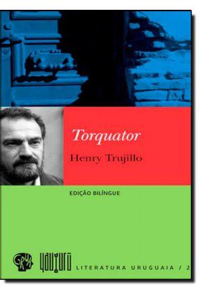 Torquator - Edição Bilingue