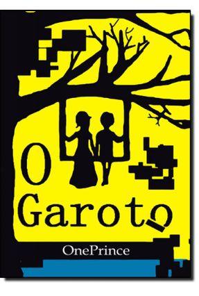 O Garoto - One Prince | Hoshan.org