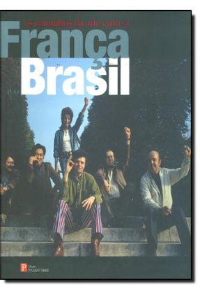 Os Caminhos da Arte Entre A França e O Brasil - Rosa,Nereide Schilaro Santa pdf epub