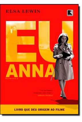 Eu, Anna - Lewin,Elsa | Hoshan.org