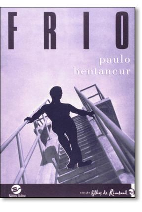 Frio - Bentancur,Paulo   Tagrny.org