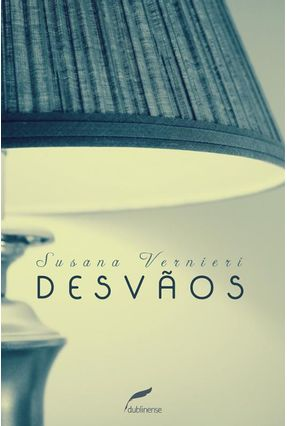 Desvãos - Vernieri,Susana pdf epub