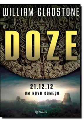 Doze - Gladstone,William   Hoshan.org