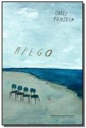 Apego - Fonseca,Isabel   Tagrny.org