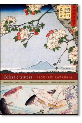 Beleza e Tristeza - Kawabata,Yasunari   Tagrny.org