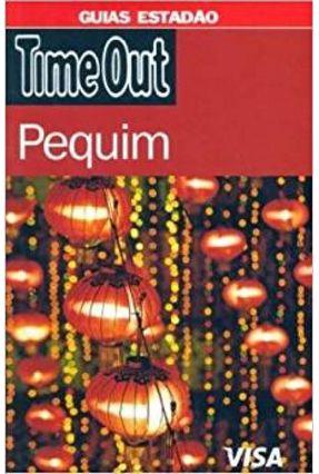 Guia Time Out - Estadão - Pequim - Estadão | Nisrs.org