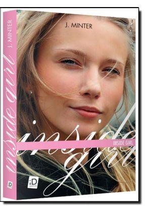 Inside Girl - Minter,J. | Nisrs.org