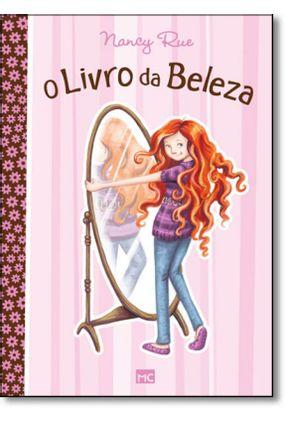 O Livro da Beleza -  pdf epub