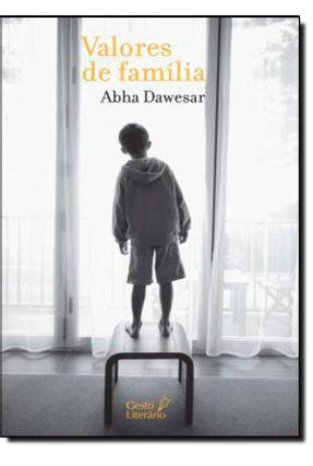 Valores de Família - Dawesar,Abha   Hoshan.org