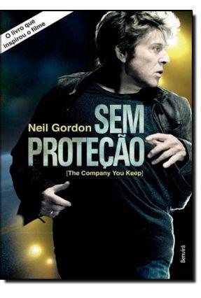 Sem Proteção - Gordon,Neil | Hoshan.org