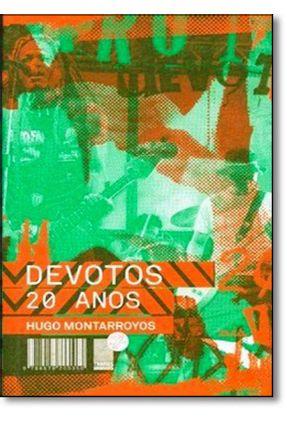 Devotos 20 Anos - Montarroyos,Hugo pdf epub