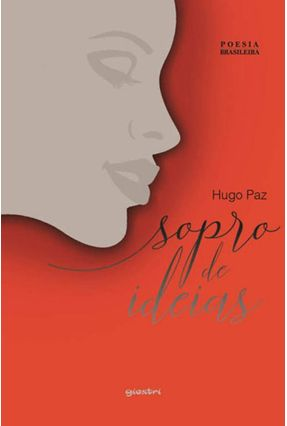 Sopro De Ideias - Paz,Hugo | Nisrs.org