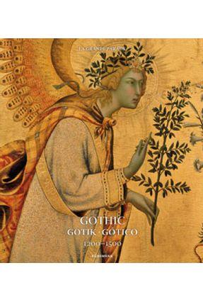 Gothic 1200-1500