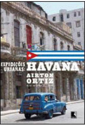 Havana - Ortiz,Airton | Tagrny.org