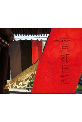 Diário de Kioto - Giannotti,Marco   Nisrs.org