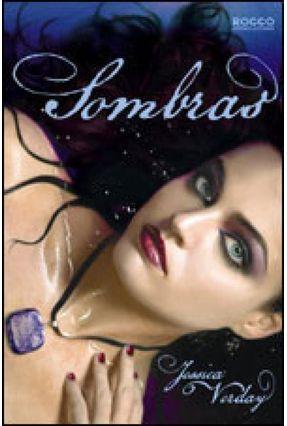 Sombras - Verday,Jessica | Tagrny.org