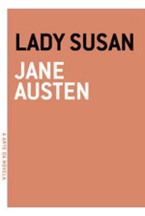 Lady Susan - Austen,Jane | Hoshan.org