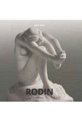 Rodin - Kiecol,Daniel | Hoshan.org