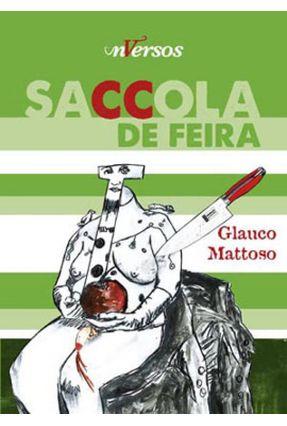 Sacola de Feira - Matos,Glauco | Nisrs.org